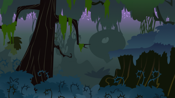 night_in_the_everfree_forest_by_tajarnia-d54paf2.png