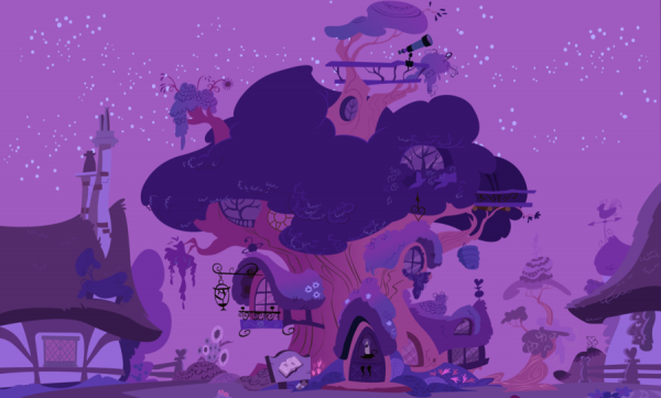 ponyville-s-libray.png