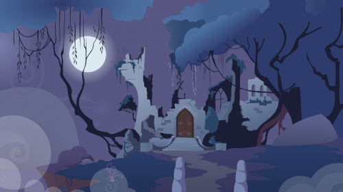 ruins_of_the_elements_of_harmony_by_emberfiremane-d56fg2v.png