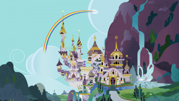 group_background__2___canterlot_castle_by_mlp_vector_collabs-d505dk0.png